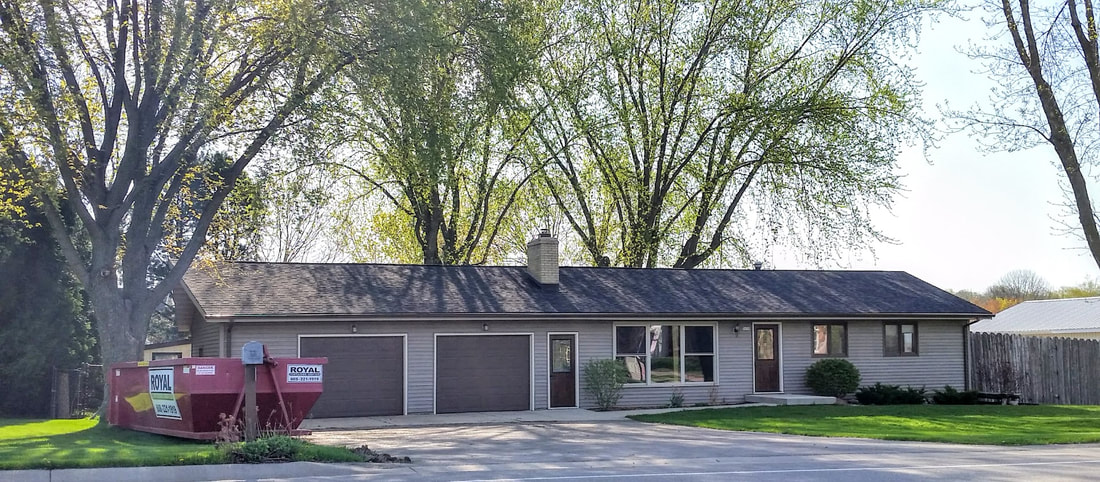 featured homes for sale housereward com madison waunakee deforest
